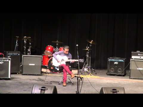 chs-talent-show-2013---gangnam-style(psy)-&-payphone(maroon-5)