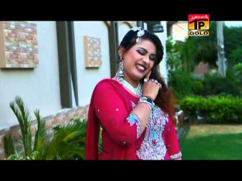 Kissey Sada Dil Lut Ya | Anmol Sayal | New Saraiki Song | Saraiki Songs 2015 | Thar Production
