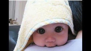 Funniest Baby Moment -The Best Baby Compilation EverCutest  -Chubby baby Funny Moments