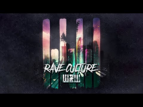 W&W - Rave Culture (Official Video)
