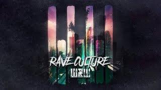 Смотреть клип W&w - Rave Culture