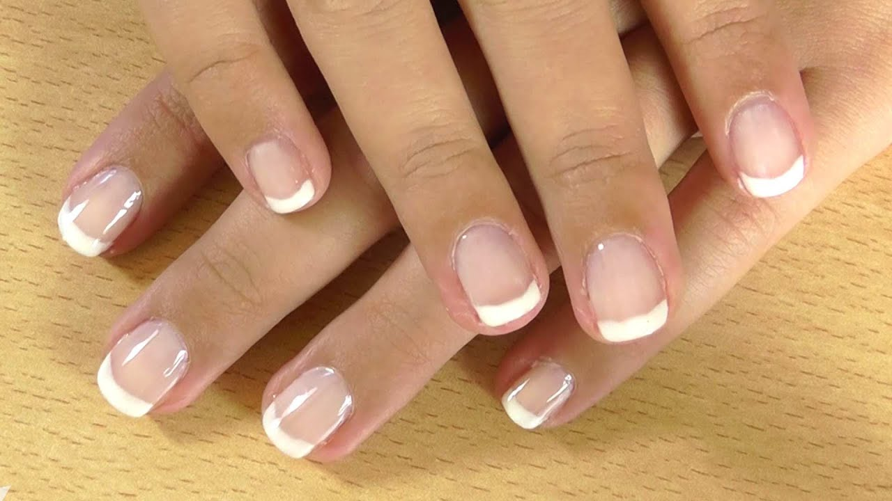 Nails art design 2016