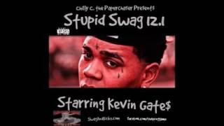 11 lil cali feat  kevin gates   u supposed to shine