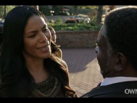 """Download (REVIEW ONLY) Greenleaf Season 1 Episode 1 """"A Time to Heal"""" Recap"""
