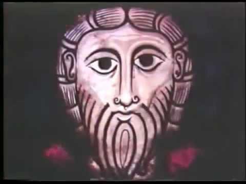 Documentário - Jesus e Sua Época, A História Começa