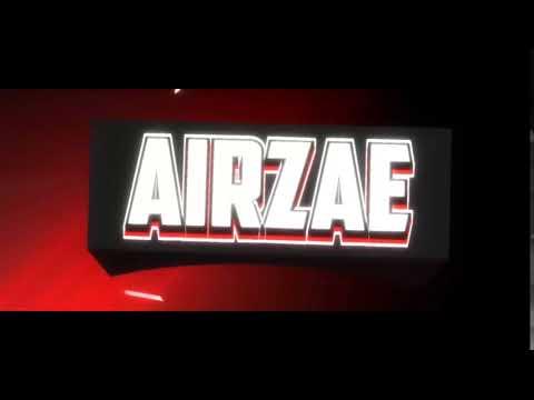Airzae Intro 10