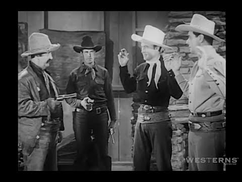 Brand of the Devil complete movie western full length