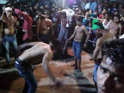 Anjuman  taraiya miyanpura ghazipur