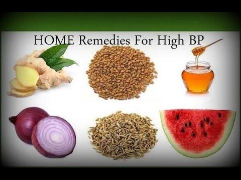 vérnyomás magas felső érték diéta magas vérnyomásért receptekkel