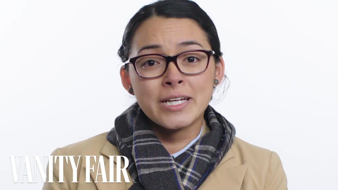 Download How I Found Out I'm an Undocumented Immigrant   Vanity Fair