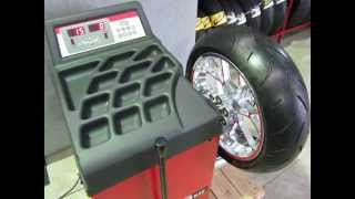 Motorcycle Tyre Warehouse Fitting and Balancing Free Call 1800 MC TYRES (1800 628 973)