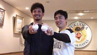 1998年夏は「平成の怪物」とうたわれた横浜のエース松坂大輔が第8...