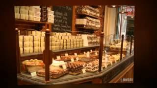 видео Как открыть кулинарию: документы, помещение, оборудование, реклама