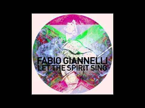 Fabio Giannelli - Maintain