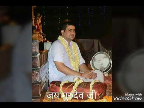 श्री डेरा बाबा रूद्र नंद जी हिमाचल प्रदेश