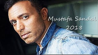Mustafa Sandal...Ask Kovulmaz...(2018)...Turkish Music  ☾*... Resimi