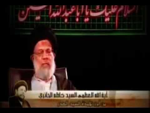 تحميل مسلسل house md الموسم الاول برابط واحد