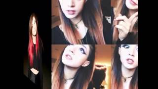 vuclip Chrissy Costanza Pictures
