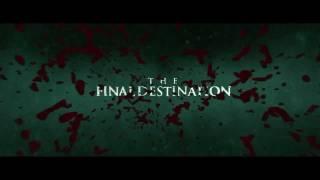 Final Destination 4 Intro HD