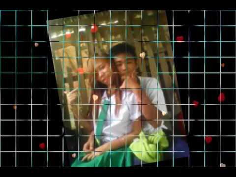 'Ang GF kong selosa' (BY DeEjay jaYRaLD idol)