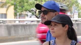 La pasión del Gran Giro Guadalajara Electrolit 2019