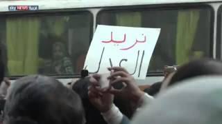 نقابة الأطباء تطالب بإقالة وزير الصحة المصري