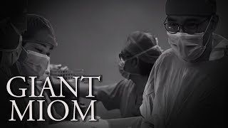 Tumor, Benjolan yang Muncul Akibat Sel yang Memperbanyak Diri Secara Berlebihan.