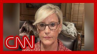 Erin Brockovich on Biden pick: The fox is in the henhouse