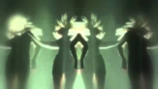 Ellie Goulding - Lights (Eyes Dubstep Remix Re-edit)