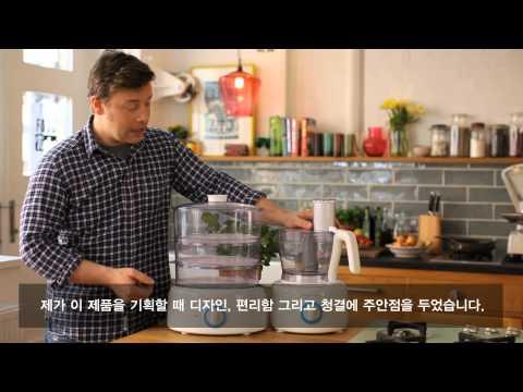 10-b-philips-korea-steamer-and-processor-final