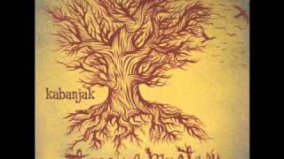 Kabanjak - I Don