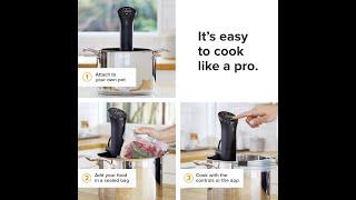 Cooker Nano | Anova Precision …