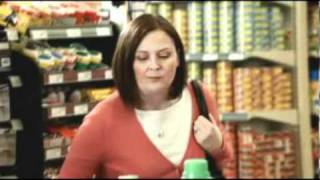 anti-White Gain fabric softener commercial thumbnail