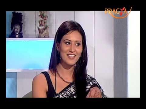 Kidney Stones: Ayurveda Treatment, Symptoms And Diagnosis: Dr. Rakhi Mehra (Ayurveda Expert)