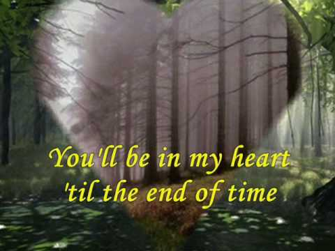 I'LL TAKE CARE OF YOU - Ronnie Milsap