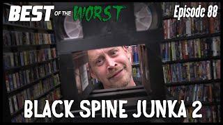 best-of-the-worst-black-spine-junka-2