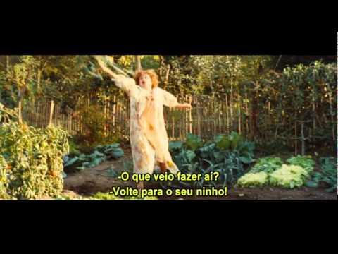 Trailer do filme Minhas Tardes Com Margueritte