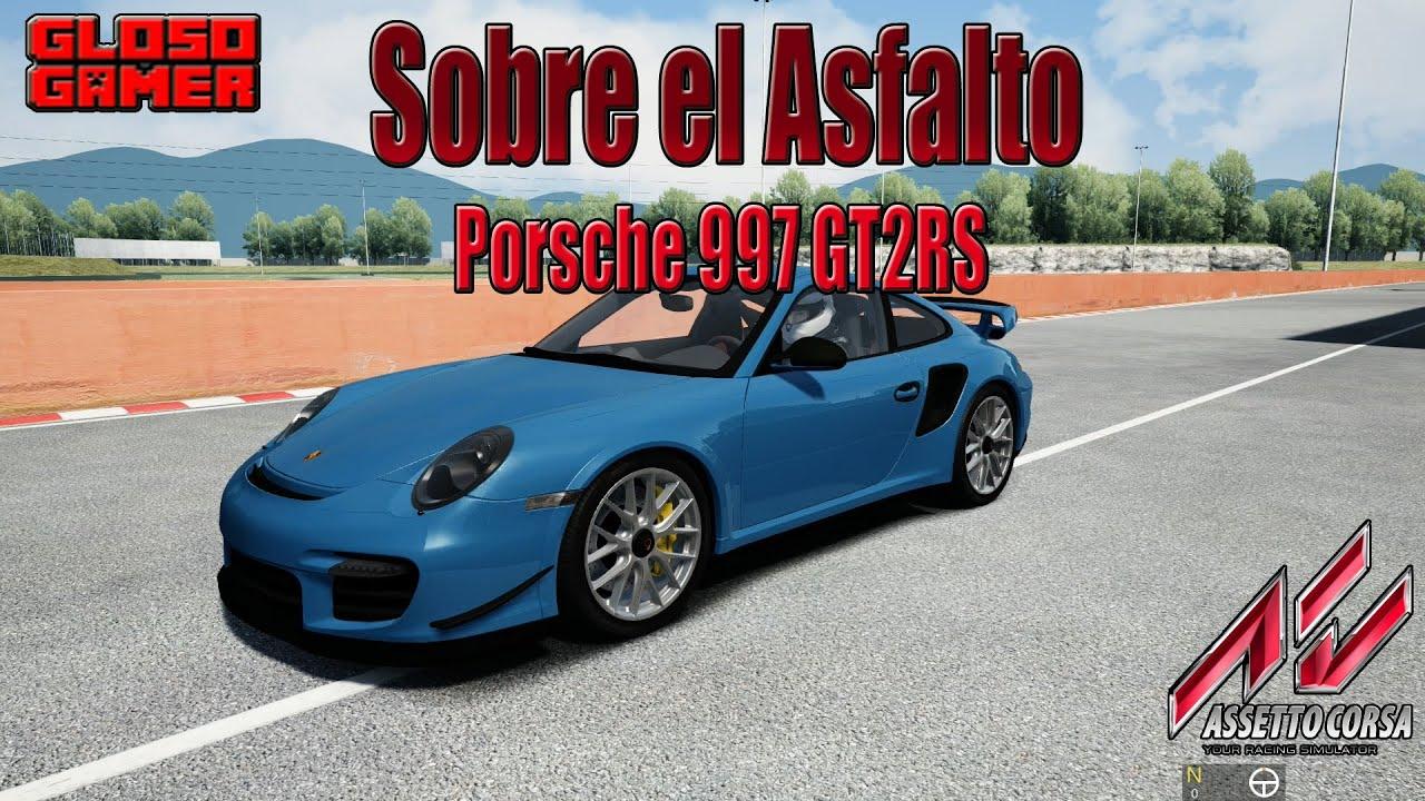 maxresdefault Gorgeous Porsche 911 Gt2 Rs Essai Cars Trend