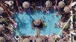 Maya Day Club in Scottsdale - It's Pool Season!!