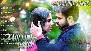 Best of Emraan Hashmi 2015