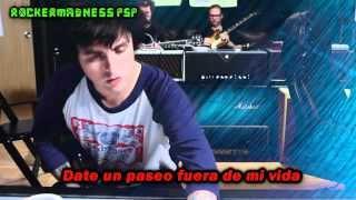 Green Day- 8th Avenue Serenade- (Subtitulado en Español)