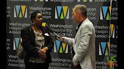 Washington Hospitality Association Hiring Event Tacoma