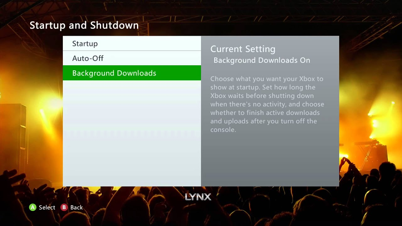 How to download demos and play them on xbox 360: 7 steps.