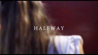 Baixar Checkmate - HALFWAY