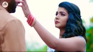Girls Attitude WhatsApp Status$ | Miss You Status | FullScreen WhatsApp Status |Rahul Ahirwar
