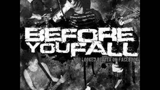Before You Fall - RAWR Means I Hate You (DOWNLOAD + LYRICS)