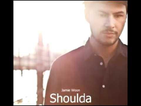 Jamie Woon - Shoulda (Stereo Palma Bootleg) HQ Sound