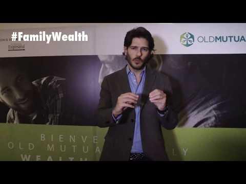 Intraemprendimiento | Family Wealth
