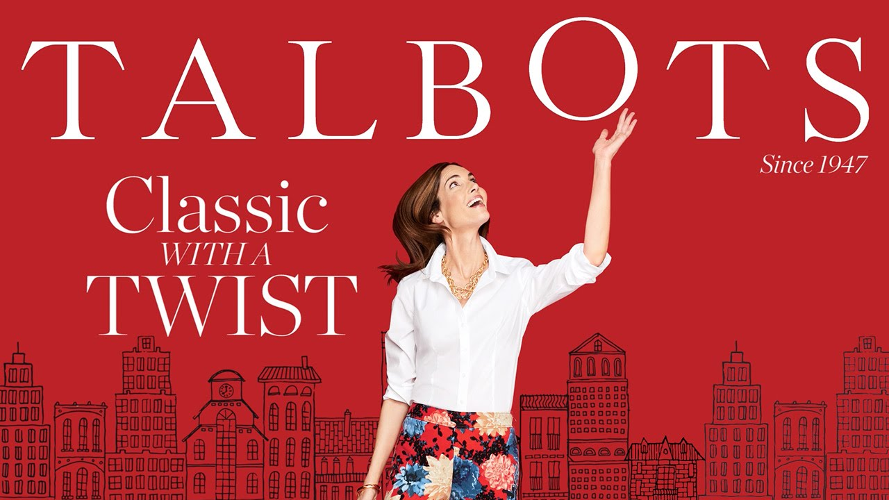 photo relating to Talbot Printable Coupon identify Talbots Discount coupons - 0 Warm Specials September 2019
