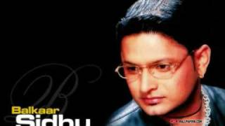 Balkar Sidhu-Vaar Dulla Bhatti